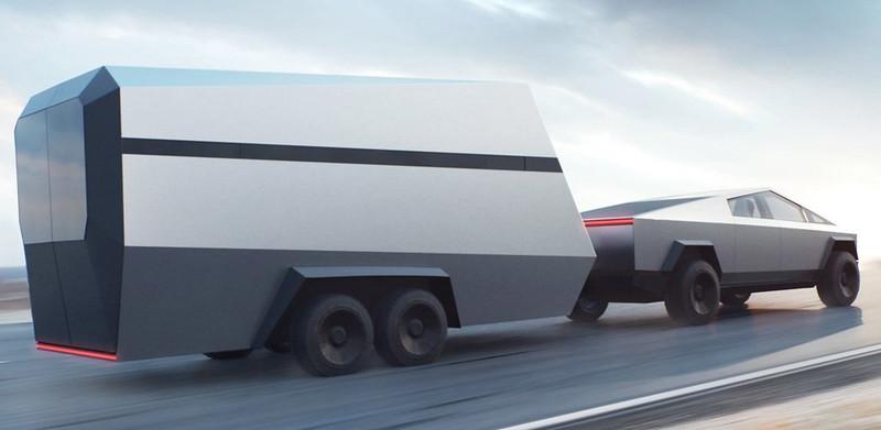 Tesla-Cybertruck90