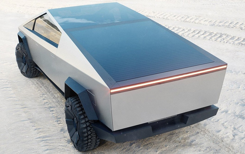 Tesla-Cybertruck5