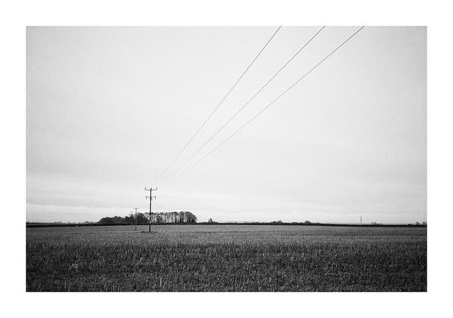 FILM - Empty fields-3