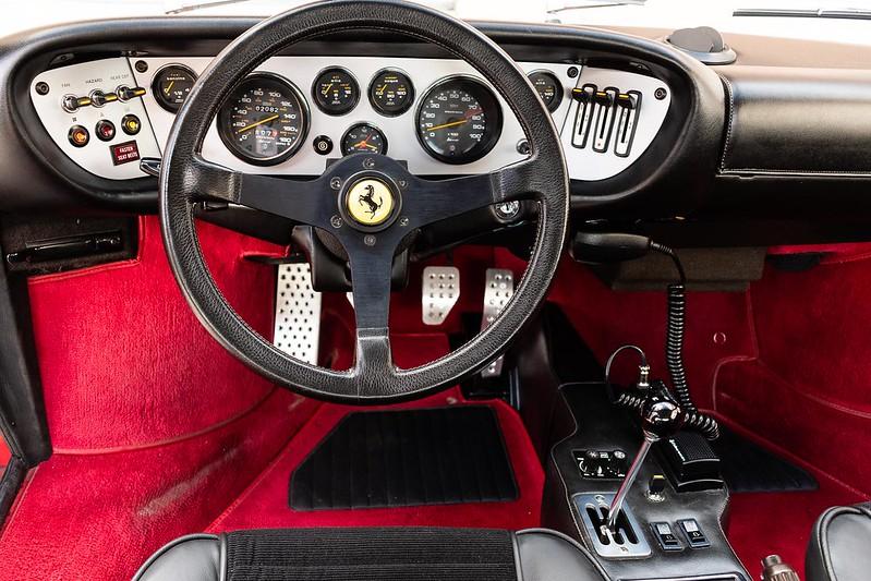 1975-Ferrari-308-Dino-GT4-22Safari22-Coupe-18