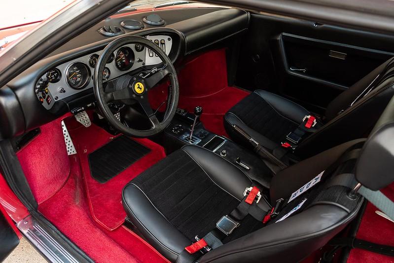 1975-Ferrari-308-Dino-GT4-22Safari22-Coupe-15