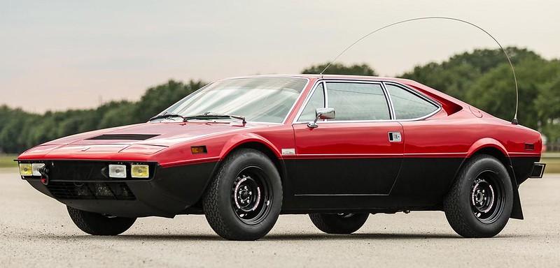 1975-Ferrari-308-Dino-GT4-22Safari22-Coupe-1
