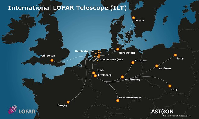 LOFAR-international-stations-on-map-Europe.jpg