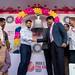 Tata Steel Chess India Rapid & Blitz 2019: GCT Day 2