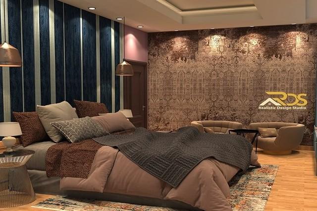 Best Interior Designer Noida Greater Noida Ghaziabad De Flickr