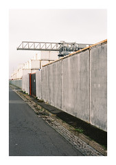 AB Hafen 2
