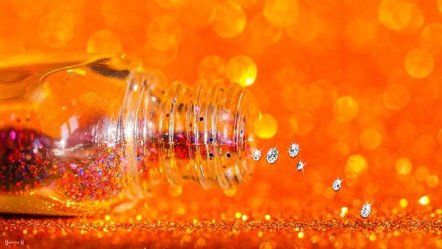 #Sprinkles - 7749