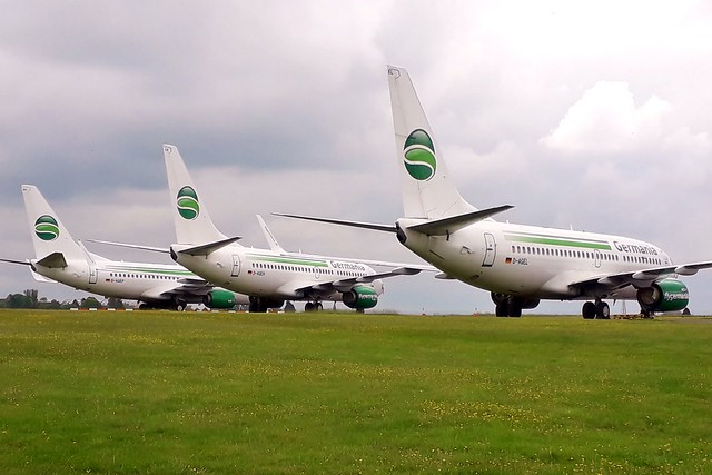D-AGEL D-AGEN D-AGEP Kemble 18 May 2019