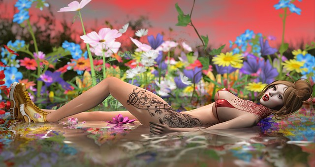 My Technicolour Dream_034