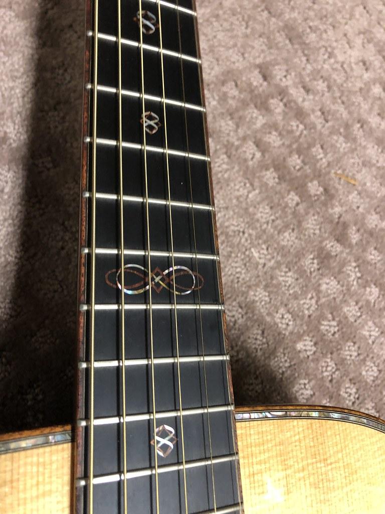 Martin CS-D41-15