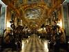 Palazzo Reale – zbrojnice, foto: Petr Nejedlý