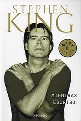 Stephen King, Mientras escribo