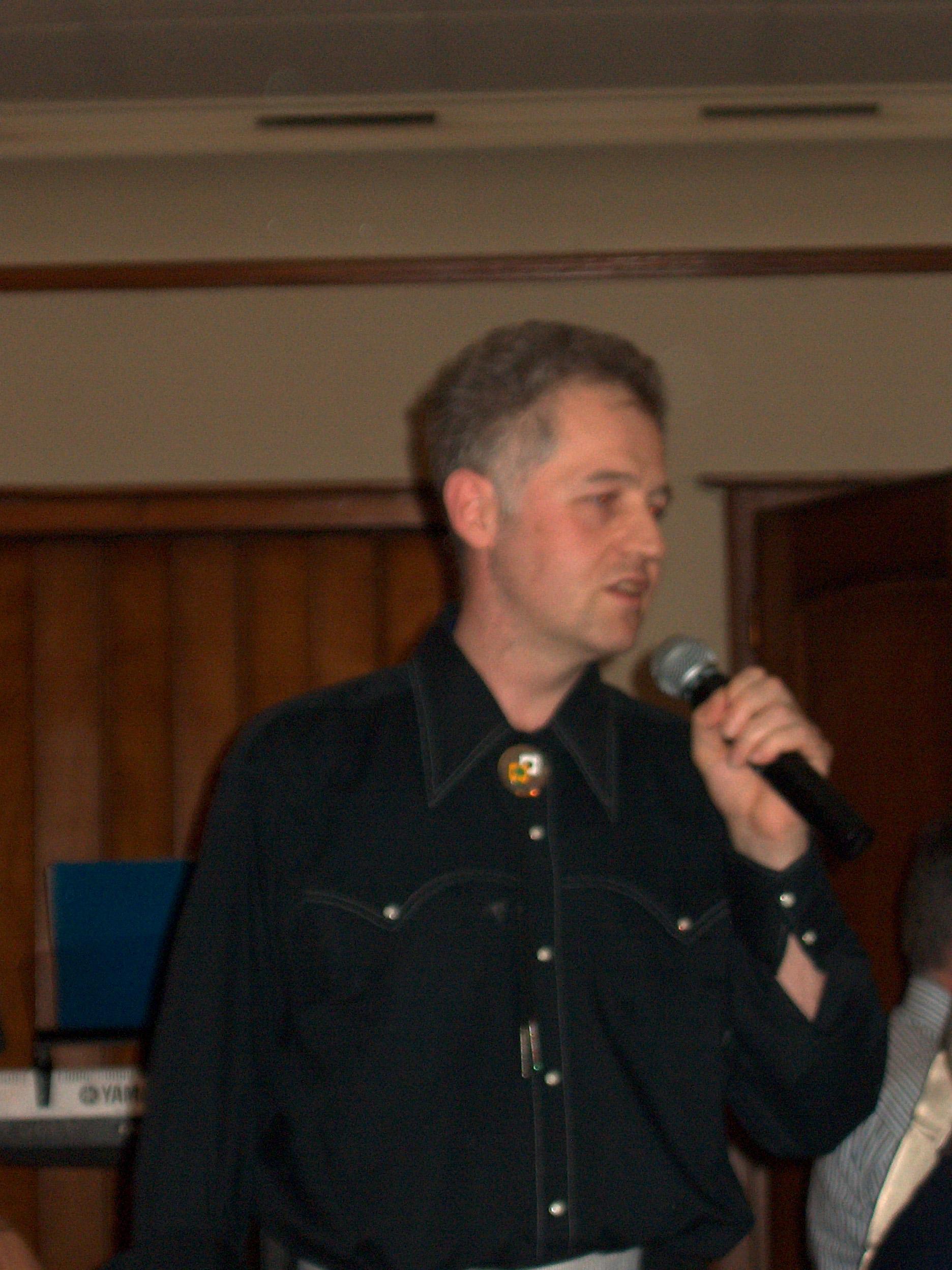 Absenden 2004 FSG Niederlenz
