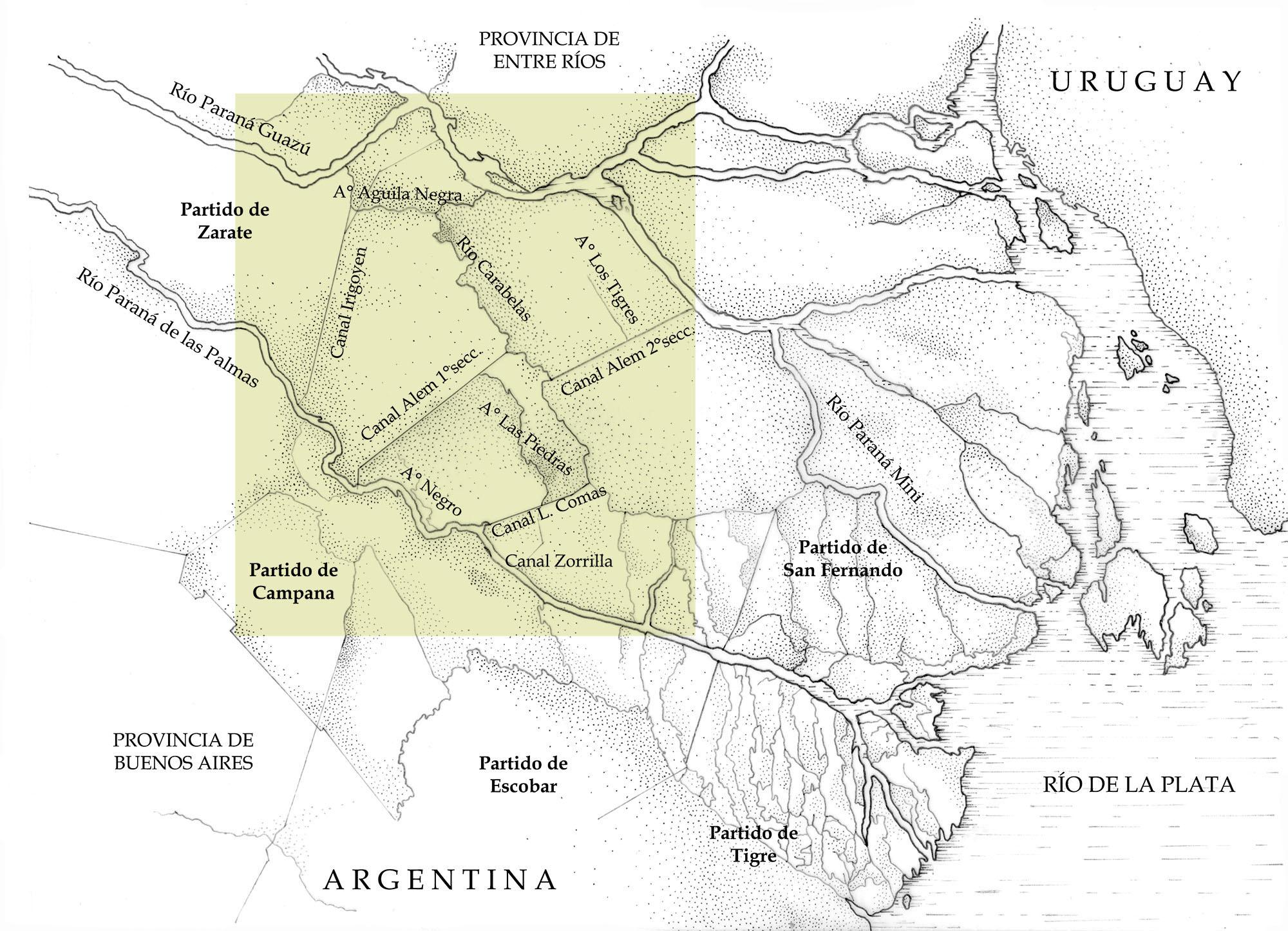 INTEMPESTIVO_mapa con referencias + zona(1)