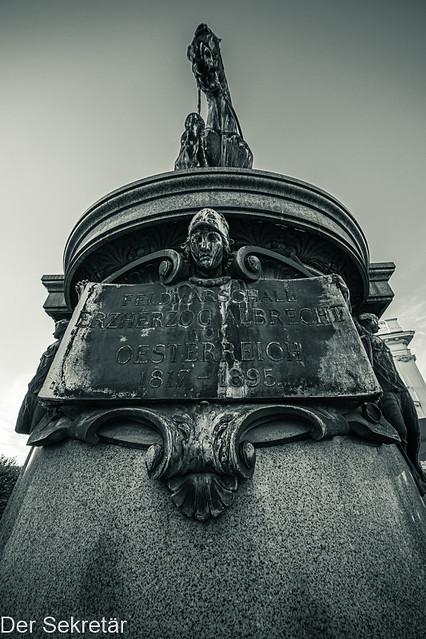 Erzherzog (I) --- Archduke (I)