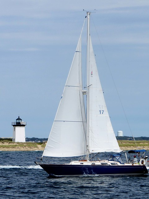 USA, Cape Porpoise, Mass (11)
