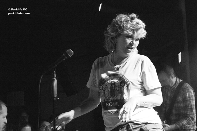 LettersToCleo10