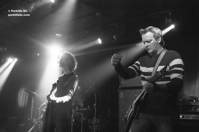 LettersToCleo05