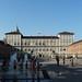 Palazzo Reale, foto: Petr Nejedlý
