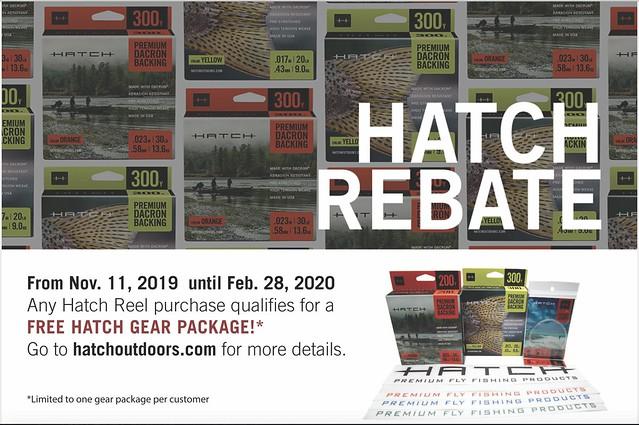 hatch-rebate