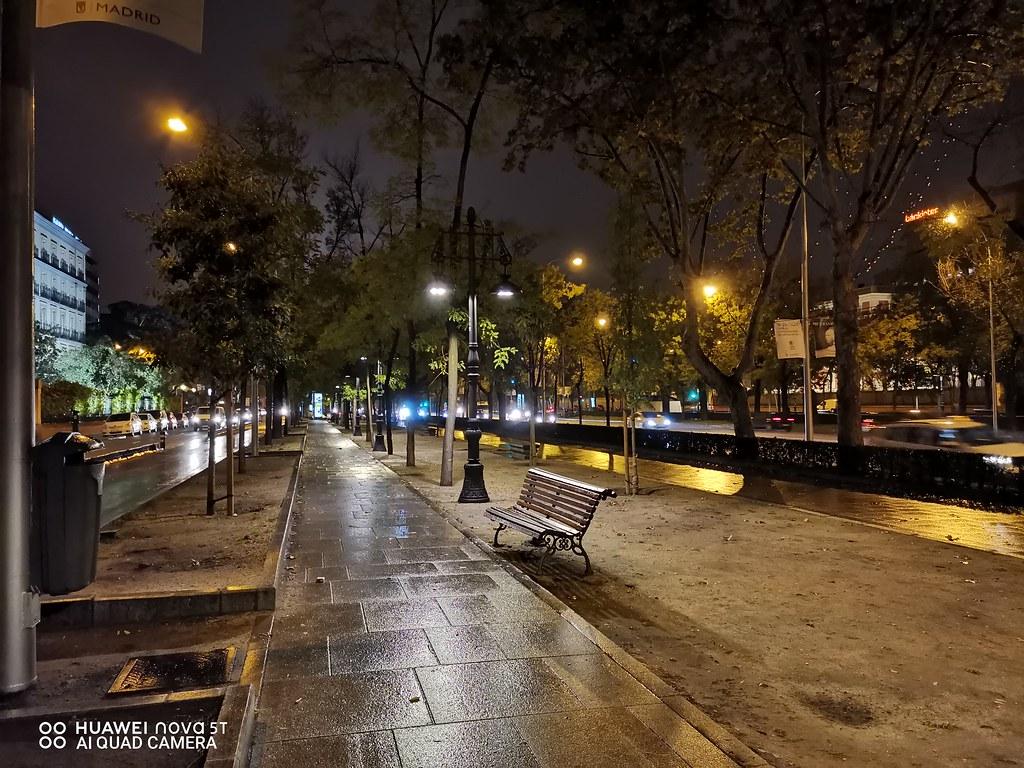 Huawei Nova 5T, análisis tras  dos semanas de uso 42