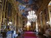 Palazzo Reale – La Galleria del Daniel, foto: Petr Nejedlý