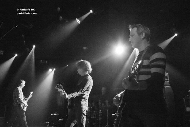 LettersToCleo09