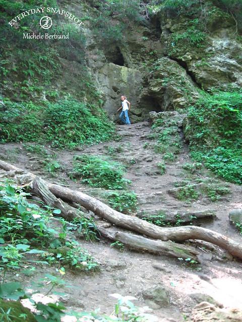 Maquoketa Caves 039