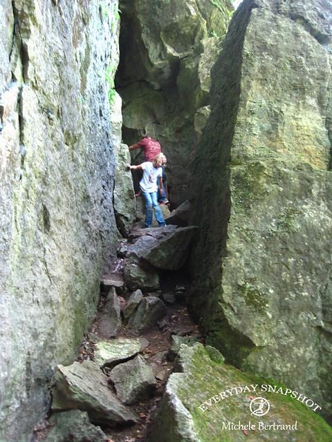 Maquoketa Caves 033