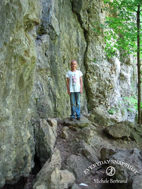 Maquoketa Caves 032