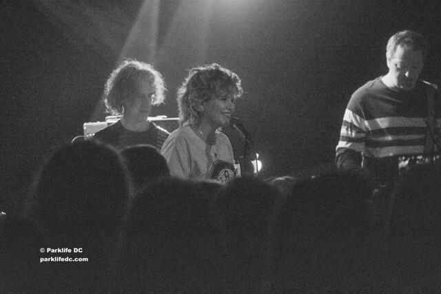 LettersToCleo14