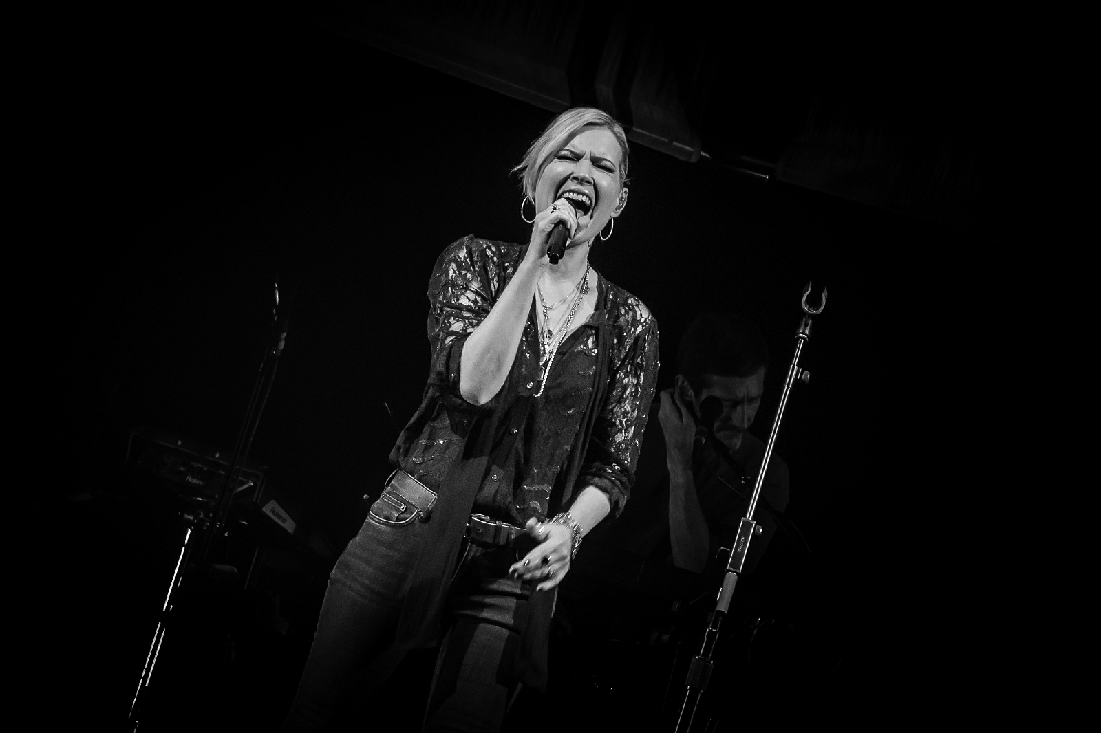 Dido @ Lotto Arena 2019--00010