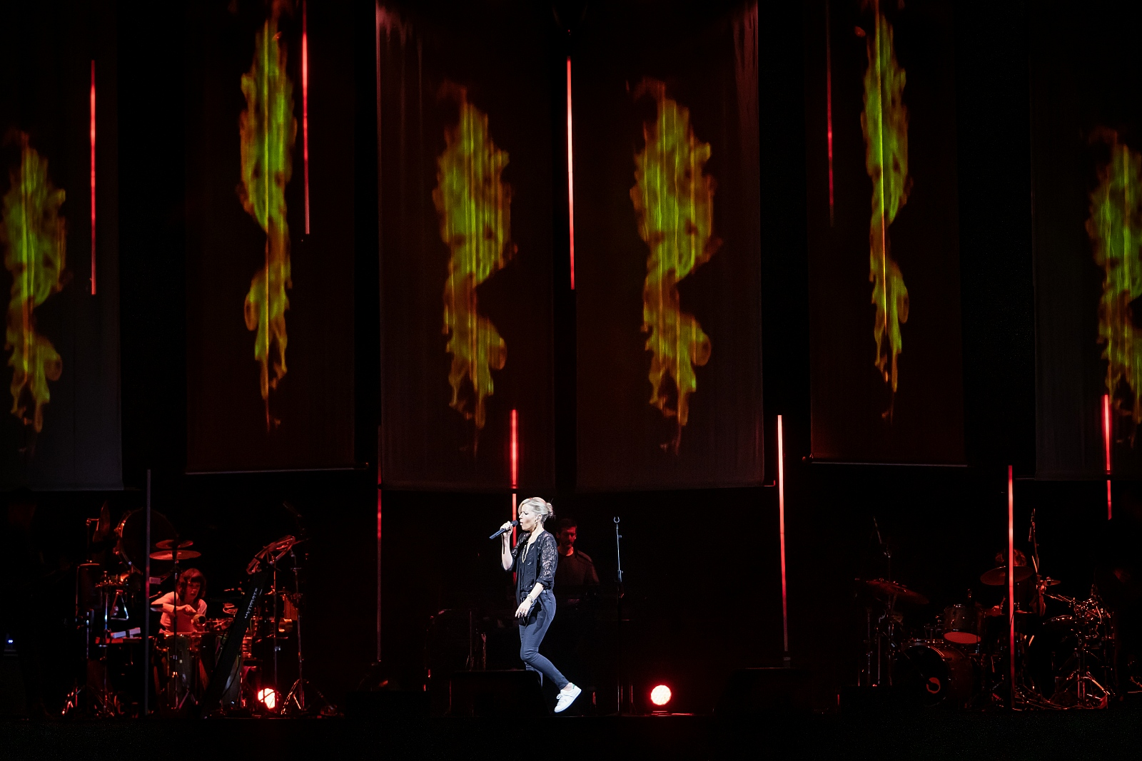 Dido @ Lotto Arena 2019--00008