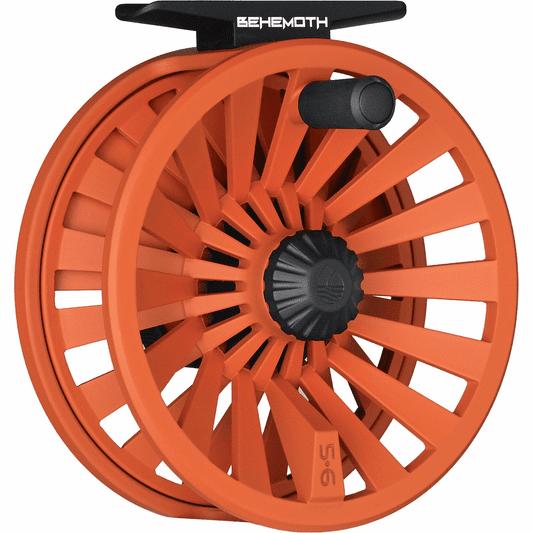 redington-behemoth-fly-reel-133