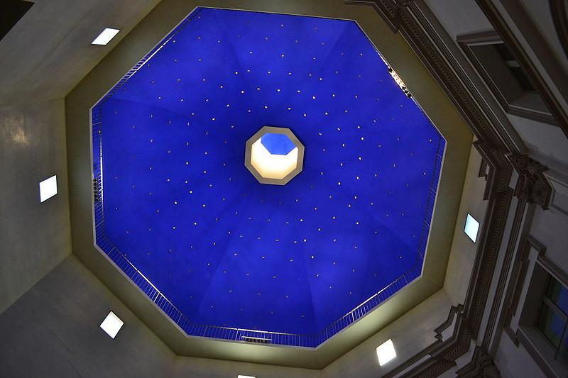 1280px-Cupula_Museo_Bellas_Artes_de_Valencia_1