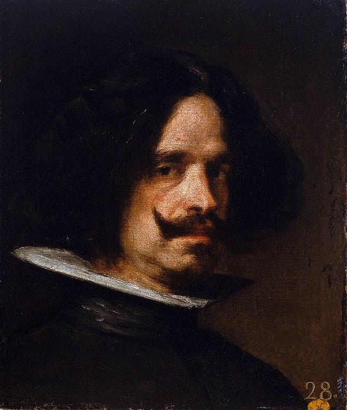 800px-Diego_Velázquez_Autorretrato_45_x_38_cm_-_Colección_Real_Academia_de_Bellas_Artes_de_San_Carlos_-_Museo_de_Bellas_Artes_de_Valencia