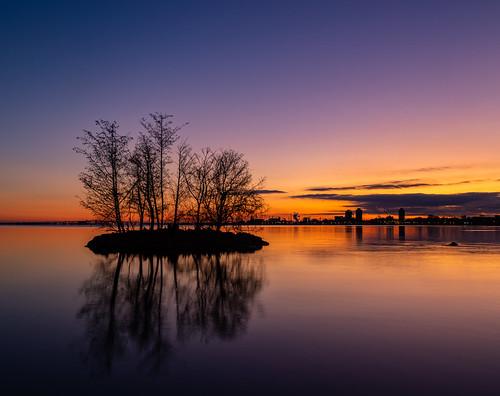 2019 canon5dmarkiv hamilton harbourfront sunrise waterfronttrail ontario canada imga4225e