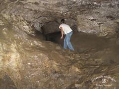 Maquoketa Caves 013