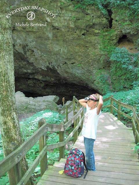 Maquoketa Caves 004