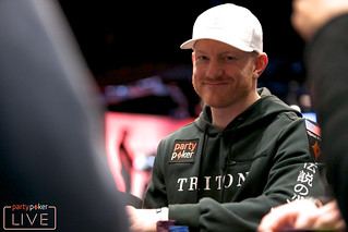 260519_CPP_MILLIONS_HR_Finale_Final_Day_231119_MM_130809 | by partypoker