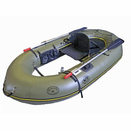 kodiak-water-master-raft-package-38