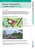 Bewonersbrief_A4_Leefomgeving Beweegtuin West nov 2019_Page_1
