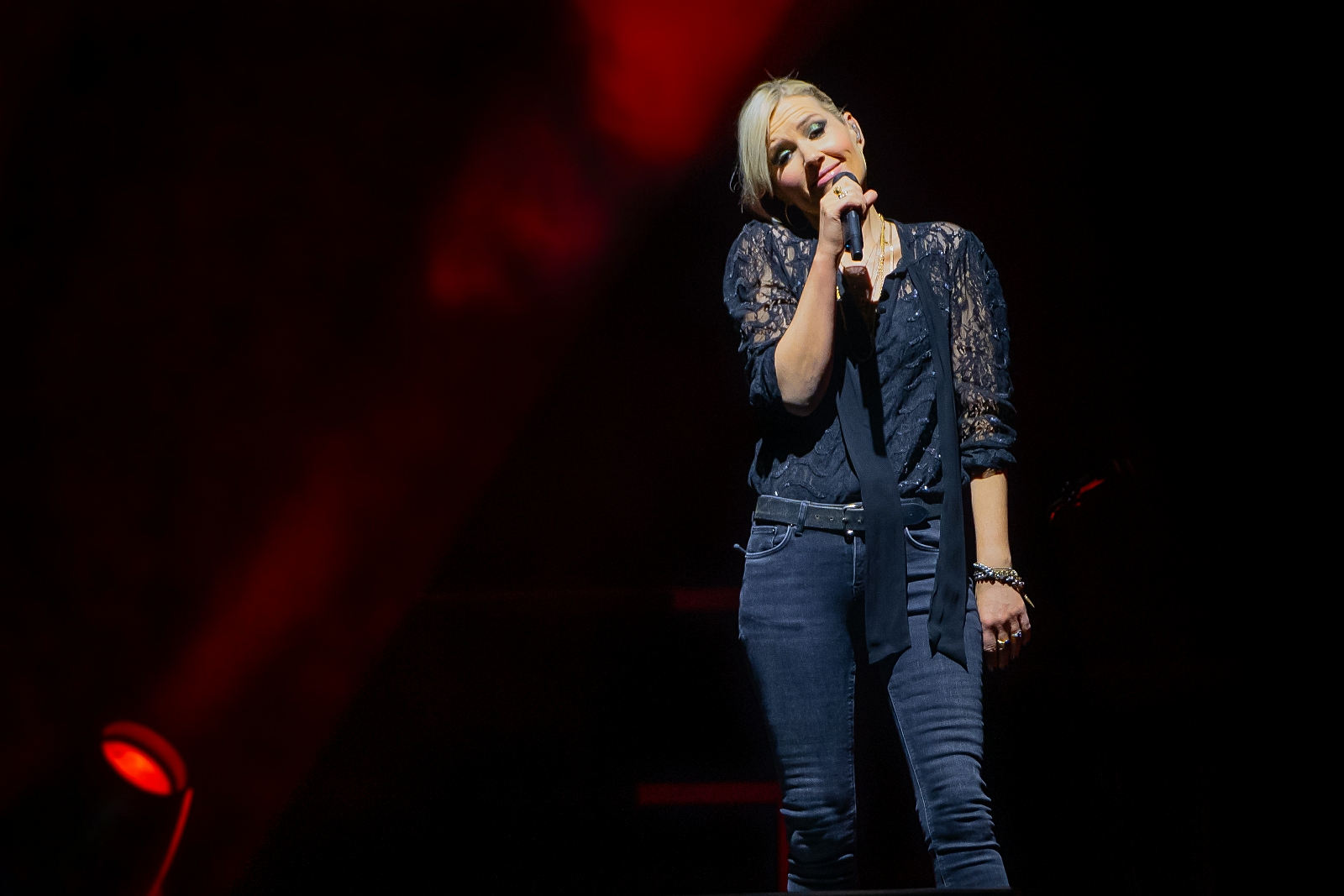 Dido @ Lotto Arena 2019--00009