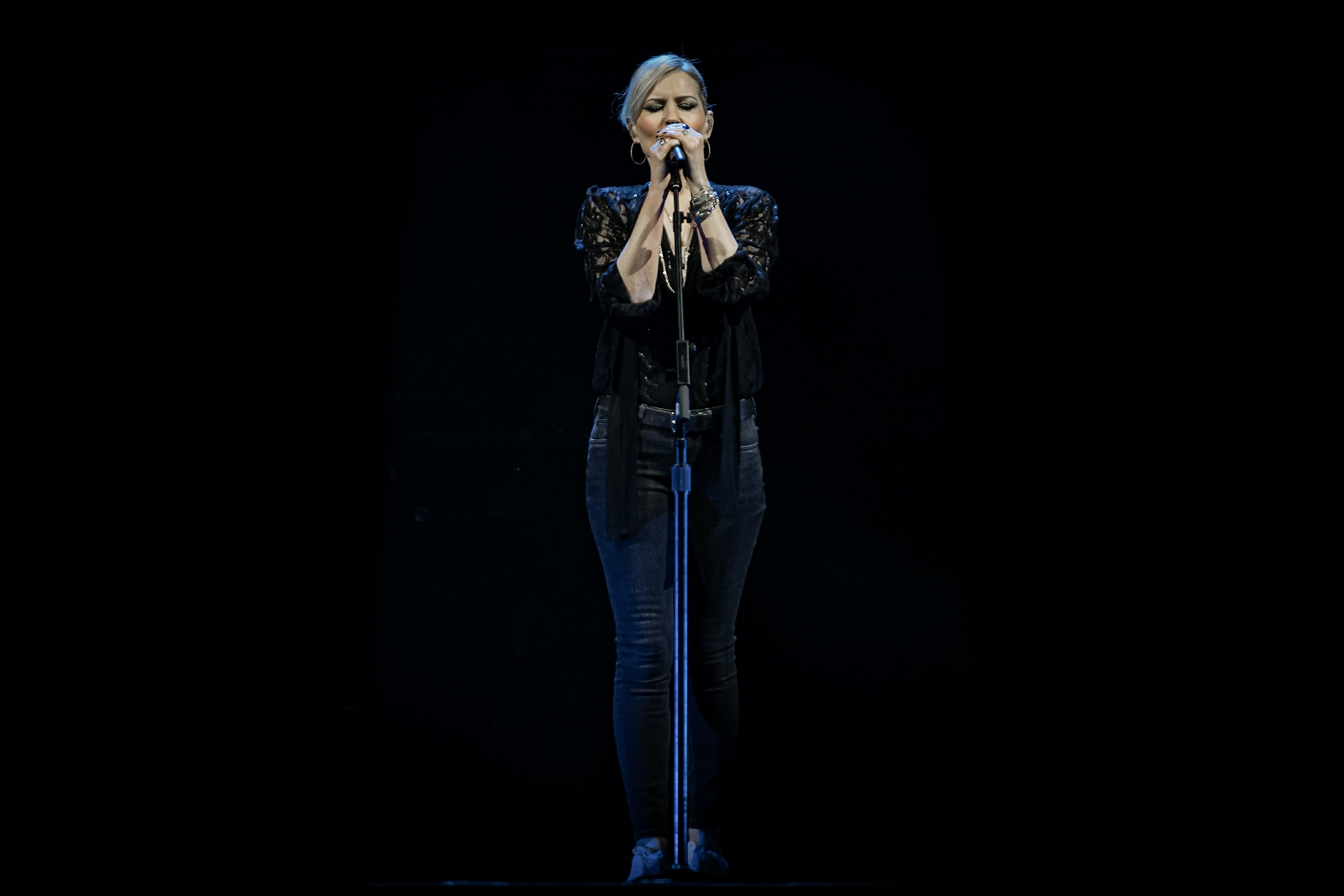 Dido @ Lotto Arena 2019--00015