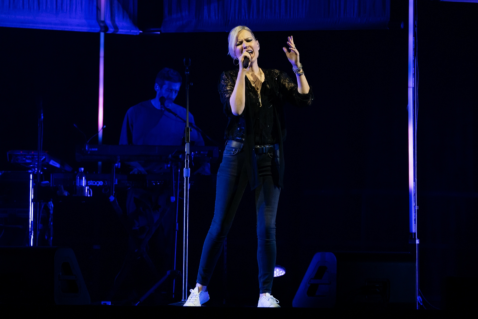 Dido @ Lotto Arena 2019--00011