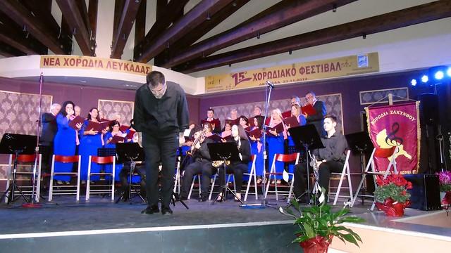 47_chorodiako_festival