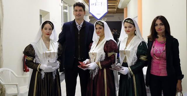 10_chorodiako_festival