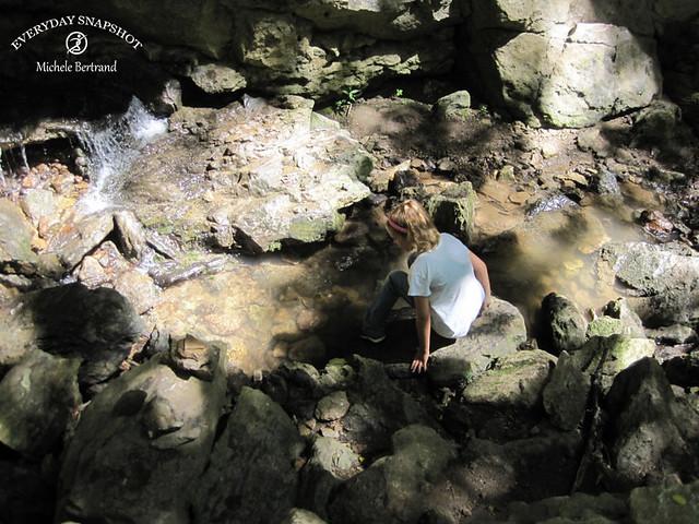 Maquoketa Caves 021