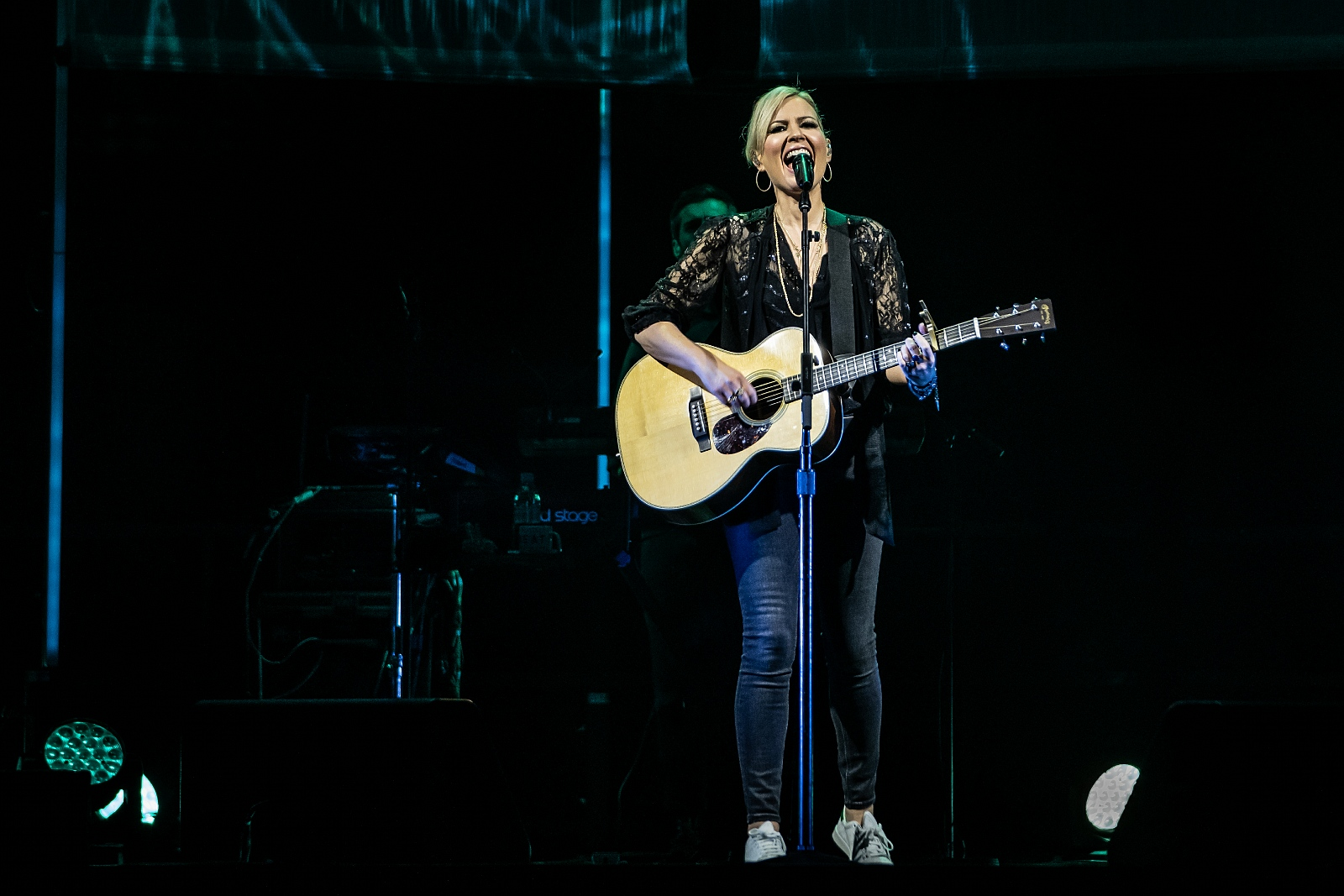 Dido @ Lotto Arena 2019--00003