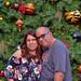 Raul & Mayte at Busch Gardens 2017_DSC_5098